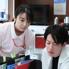 Japanese Drama, Japanese Boy, Takeru Sato, Dramas, Cute Faces, Love, Lyrics, In This Moment, Actors