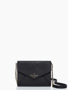 the cedar street monday cross-body by kate spade new york.
