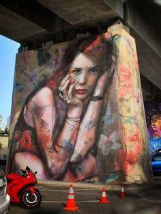 by Gus Eagleton Brisbane ,Australia