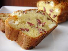 cake aux alumettes de canard et kiri (2)