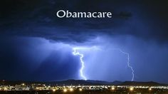 Storms of new Obamacare problems for doctors and patients begin October 1