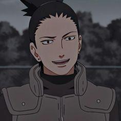 Naruto Uzumaki Shippuden, Naruto Kakashi, Anime Naruto, Art Naruto, Naruto Drawings, Otaku Anime, Anime Guys, Manga Anime, Photo Naruto