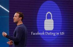 Facebook Dating in US - Dating is Here | What Should You Do? Free Mp3 Music Download, Mp3 Music Downloads, Latest Facebook, About Facebook, Venom Spiderman, Like Tinder, Find A Match, Waiting For Someone, Secret Crush