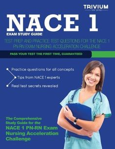 icts school nurse 182 exam secrets study guide icts test review for the illinois certification testing system