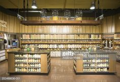 bulk food grocery store - Google Search