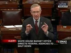 Harry Reid On David Vitter And His Obamacare Amendment: &#39He Just Is Not ... - Find the latest books by or about  conservatives, republicans and team party members at  http://hillaryclintonnewsreport.com/harry-reid-on-david-vitter-and-his-obamacare-amendment-39he-just-is-not/
