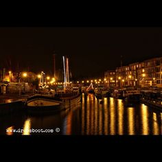 Light Reflections... #033#amersfoort#boat#boats#bonnenuit#buonanotte#buenosnoches#canon7d#canon_official#dutch#dreamboat#eemhaven#goodnight#gutenacht#goedenacht#harbour#igholland#instaboat#ig_nederland#instaholland#instanetherlands#lights#night#netherlands#Reflections#wonderful_holland#oldcity#canon#canon_photos#canonphotography@instawalk033