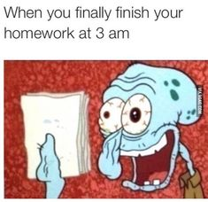 21 Super Funny Pictures of the Day 21 Super Funny Pictures of the. - - 21 Super Funny Pictures of the Day 21 Super Funny Pictures of the… chocomania 21 super lustige Bilder des Tages Bilder 21 super lustige Bilder des Tages – Funny Spongebob Memes, Funny Animal Jokes, Funny School Memes, 9gag Funny, Crazy Funny Memes, Really Funny Memes, Funny Laugh, Stupid Funny Memes, Funny Relatable Memes