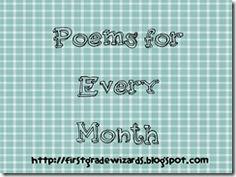 cute poems!