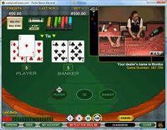 Der Spielautomat hat längst nicht nur Einzug in die großen Casinos von Las Vegas oder die Spielhalle um die Ecke gefunden, er findet sich auch immer häufiger im heimischen Wohnzimmer