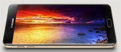 Samsung Galaxy A9 Pro w wersji międzynarodowej gości u FCC. #samsung #galaxy #a9 http://dodawisko.pl/8846-samsung-galaxy-a9-pro-w-wersji-midzynarodowej-goci-u-fcc.html