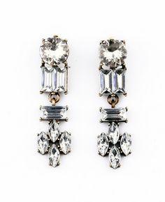 Ana Leigh Earrings
