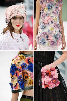 floral-details-chanel-haute-couture