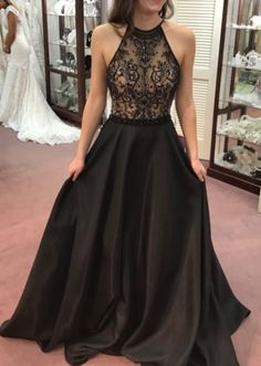 Black A-line/Princess Prom Dresses, Black Prom Dresses, A-line/Princess Prom Dresses, Long Prom Dresses, Plus Size Dresses, Plus Size Prom Dresses, Long Black dresses, Plus Size Black Dresses, Maroon Prom Dresses, Black Long dresses, Prom Dresses Plus Size, Black Plus Size Dresses, Plus Size Long Dresses, Dresses Plus Size, Long Black Prom Dresses, Black dresses Plus Size, Prom Dresses Black, Prom Dresses Long, Long Plus Size Dresses, Black Long Prom Dresses, Plus Prom Dresses, Sweethe...