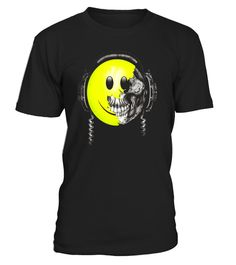 """# Rock & Roll T Shirts - Techno Acid House EDM Drum and Bass .  Special Offer, not available in shops      Comes in a variety of styles and colours      Buy yours now before it is too late!      Secured payment via Visa / Mastercard / Amex / PayPal      How to place an order            Choose the model from the drop-down menu      Click on """"Buy it now""""      Choose the size and the quantity      Add your delivery address and bank details      And that's it!      Tags: Awesome printed…"""