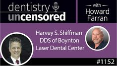 Laser Dentistry, Dental Center, Youtube, Youtubers, Youtube Movies