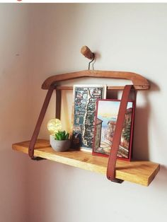 DIY wardrobe - learn how! - Madness of decoration- DIY wardrobe – learn how! Wood Crafts Furniture, Scrap Wood Crafts, Recycled Furniture, Handmade Home, Diy Para A Casa, Diy Casa, Diy Home Crafts, Diy Home Decor, Diy Wardrobe