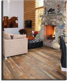 floor decor flooring checkered.htm 12 best antique vintage thresher flooring images flooring  plank  antique vintage thresher flooring