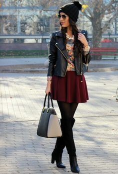 chicisimo winter outfits - Αναζήτηση Google