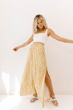 Summer Fashion Tips .Summer Fashion Tips Spring Summer Fashion, Spring Outfits, Trendy Outfits, Cute Outfits, Fashion Outfits, Hijab Fashion, Fashion Hats, 80s Fashion, Modest Fashion