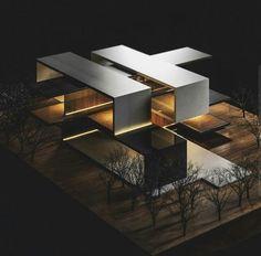Design | #MichaelLouis - www.MichaelLouis.com