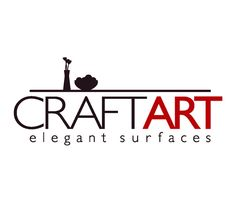 Craft Art Countertops is a high-end, national manufacturer of wood countertops and metal countertops. We want to share good kitchen design and ideas we love!