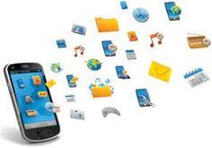 Mobile CRM advantages - Best Mobile CRM