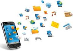 Mobile CRM advantages - Best Mobile CRM
