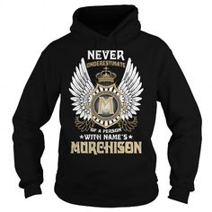 MURCHISON  Never Underestimate Of A Person With MURCHISON  Name #name #tshirts #MURCHISON #gift #ideas #Popular #Everything #Videos #Shop #Animals #pets #Architecture #Art #Cars #motorcycles #Celebrities #DIY #crafts #Design #Education #Entertainment #Food #drink #Gardening #Geek #Hair #beauty #Health #fitness #History #Holidays #events #Home decor #Humor #Illustrations #posters #Kids #parenting #Men #Outdoors #Photography #Products #Quotes #Science #nature #Sports #Tattoos #Technology…