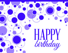 Preview image for product titled geometric red birthday preview image for product titled geometric purple birthday birthdays card shoppurple birthdaybirthday cards bookmarktalkfo Gallery