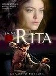 Saint Rita (Rita da Cascia) is a 2004 film that is beautifully acted.  Rita is the Saint of the Impossible.  In Italian with subtitles, pinned from Netflix.  I want to see this!