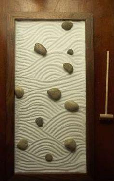 Sand Zen | Design Ideas For Your Indoor Garden | Page 4