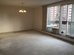 2 bedroom condo for rent - includes 2 parking spaces - Algonquin College Off Campus Housing Algonquin College, Carleton University, Parking Spots, Condos For Rent, Walmart Shopping, Windows, Ads, Spaces, Bedroom