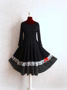 Ebay kleinanzeigen 50er kleider
