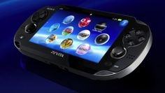 Sony's handheld doesn't have a deep library of exclusive games, but it does have some great ones, and between cross-play, remote play and Sony's growing roster of fantastic indie games, there are many good console titles you can easily take on the road. Because that interactivity with Sony's consoles is so crucial to the Vita's appeal, this list will feature both Vita exclusives and a few console games that are even better on the handheld.