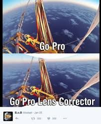 Image result for flat earth memes
