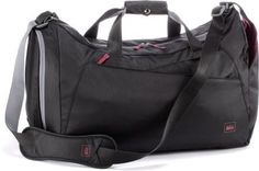 REI Vitality Gym Duffel Bag - Women\'s
