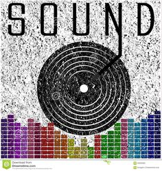 sound-music-graphic-poster-t-shirt-graphic-design-style-63935682.jpg (1300×1372)