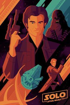 Watch Solo: A Star Wars Story (2018) Watch Online  Watch Here:> https://cart4k.com/solo-a-star-wars-story