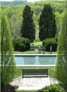 gardens at cheekwood rePinned by| Colleen McCormick Metzger| Wilson Group| Real Estate| Nashville Real Estate| Area 2, Area 6 Nashville|