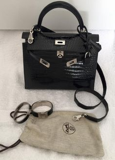 price of a birkin bag - 1000+ ideas about Hermes Kelly Bag Price on Pinterest | Hermes ...