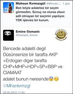 http://facebook.com/seyyarkapakci  #SeyyarKapakci   @Osmanli_Emine fazla söze gerek bırakmamış!
