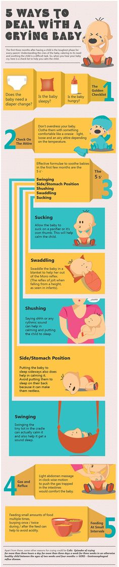 Is your baby eating enough? Are you weary from the all-night child antics? - Is your baby eating enough? Are you weary from the all-night child antics? Nouveaux Parents, Baby Information, Newborn Baby Care, Newborn Nursery, Infant Care, Baby Care Tips, Baby Eating, Baby Development, Baby Health