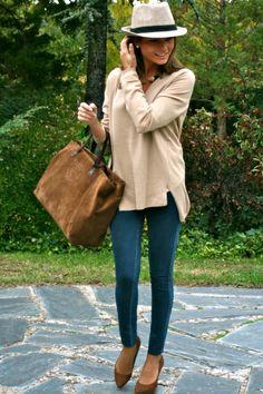 Fashion and Style Blog / Blog de Moda . Post: I Love my Pedro Miralles Bag!!!!! / Me encanta mi Bolso de Pedro Miralles!!!!! See more/ Más fotos en : http://www.ohmylooks.com/?p=5655 by Silvia García Blanco