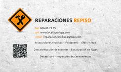https://www.facebook.com/Reparaciones-Repiso-1439614342947376/?ref=hl