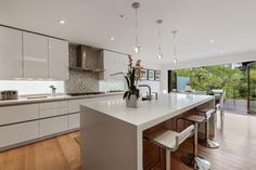 26 Midhill Dr, Mill Valley, CA 94941 | MLS #21528259 - Zillow