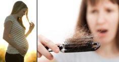 Fantasztikus japán technika, hogy szemeid fiatalabbnak tűnjenek – mindössze 1 percet igényel | Kuffer Techno, Hair, Beauty, Tunic, Techno Music, Beauty Illustration, Strengthen Hair