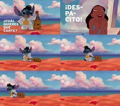 101 Memes de Disney que te harán reír en todo momento