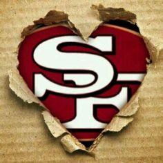 .SF 49ers