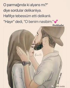 Love You Gif, Islam, Words, Memes, Quotes, Rage, Muslim Couples, Religious Quotes, Quotations